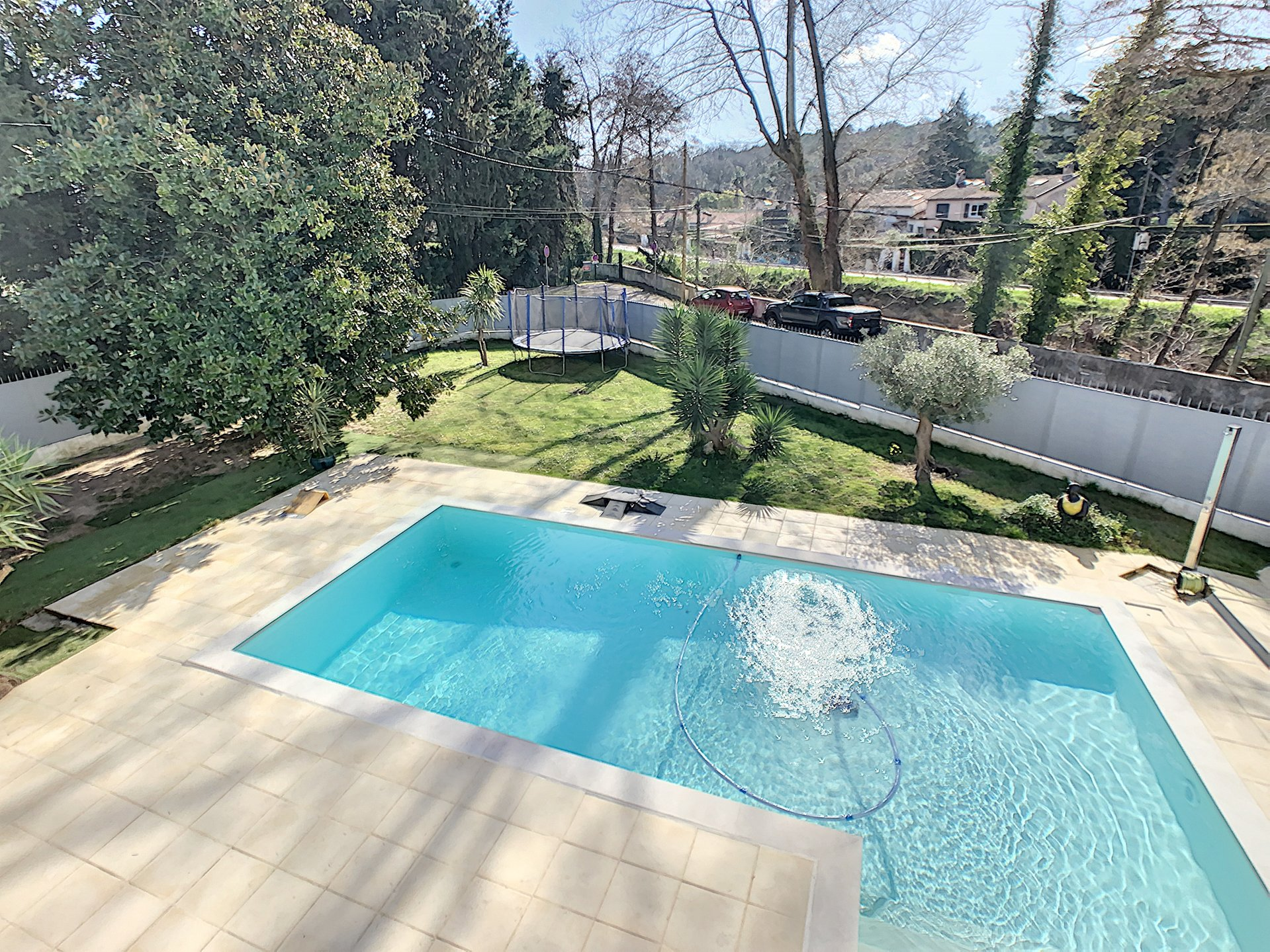 Sale Semi-detached house - Biot
