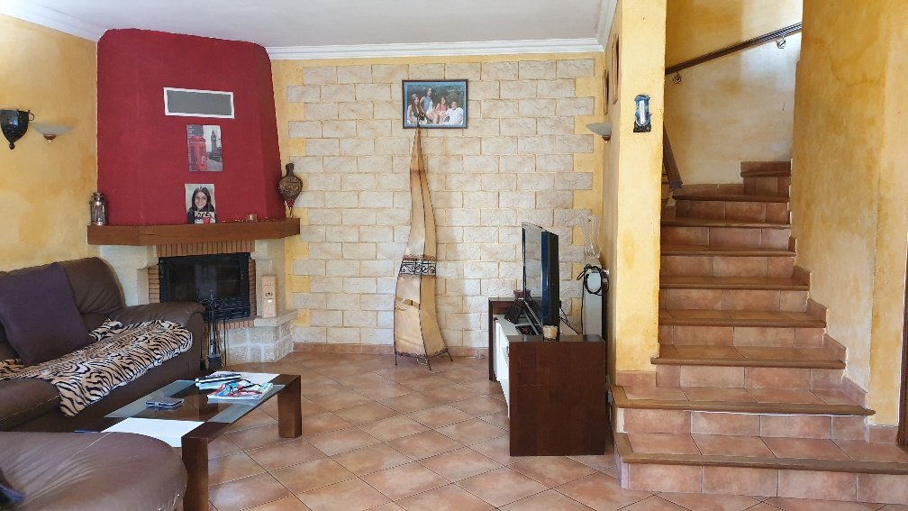Sale Townhouse - Saint-Laurent-du-Var