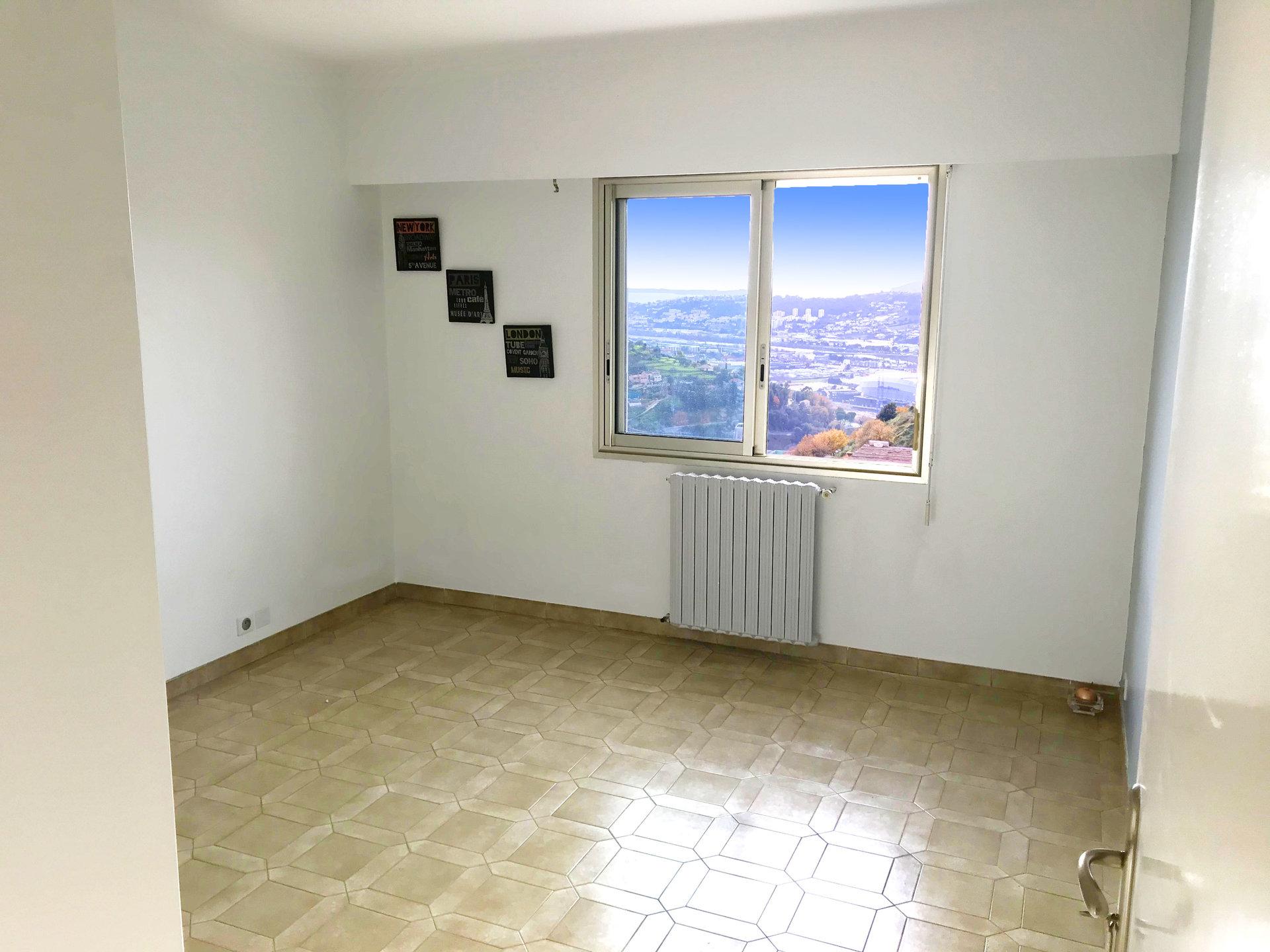BELLET 3 Pièces Terrasse 1330 €