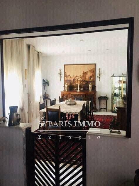 Villa à vendre à Menzah 9A - Tunisie