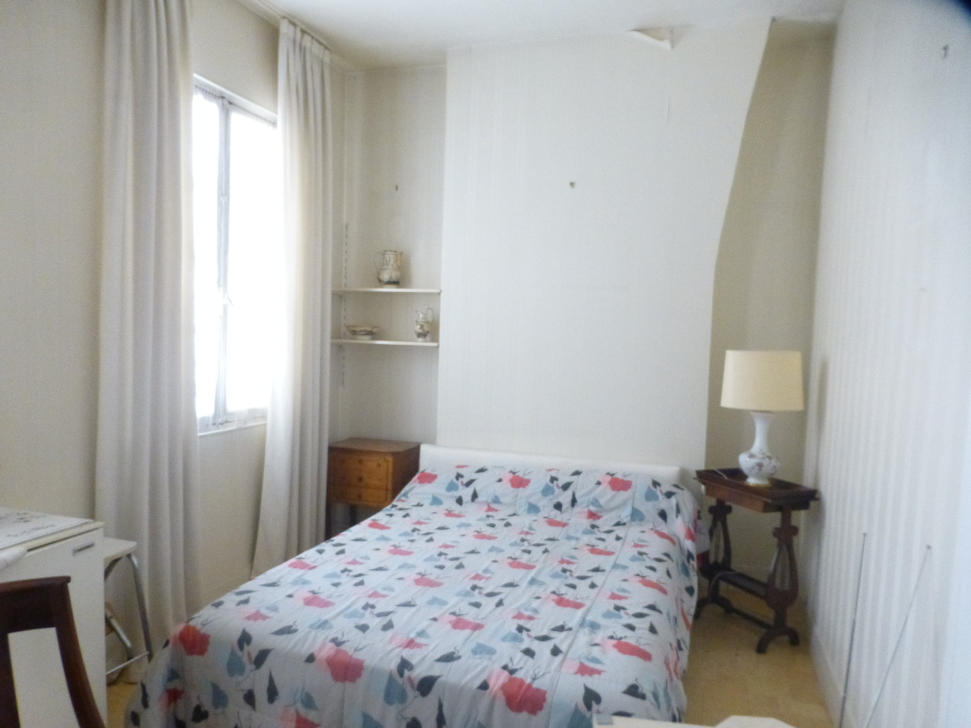 Appartement 2 pièces 51 m² 75007 Paris