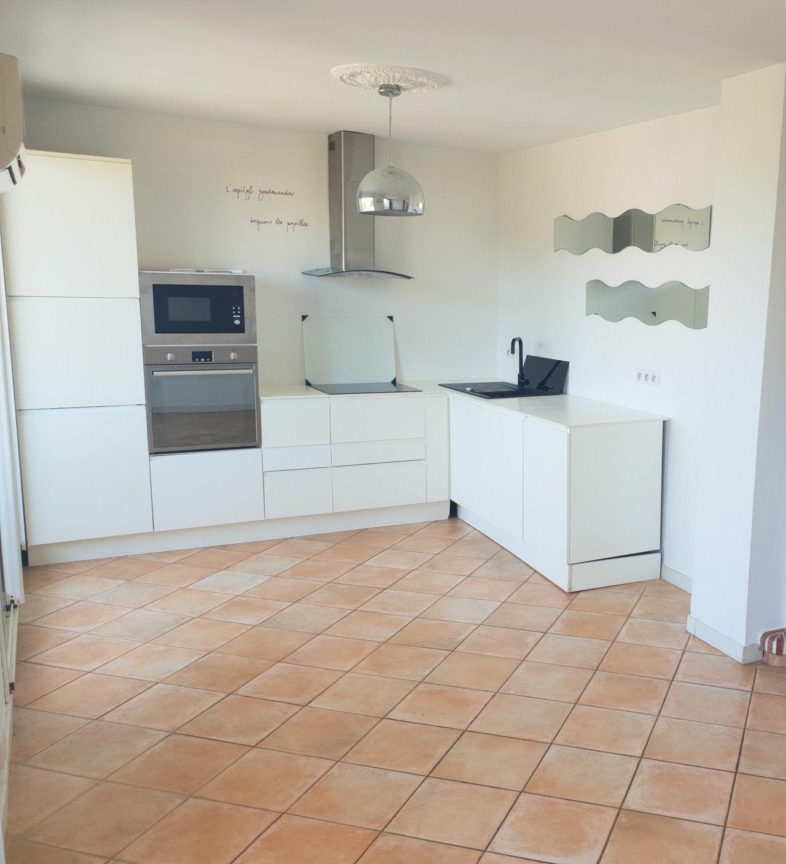 Verkauf Wohnung - La Seyne-sur-Mer
