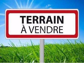 Vendita Terreno edificabile - Monastir - Tunisia