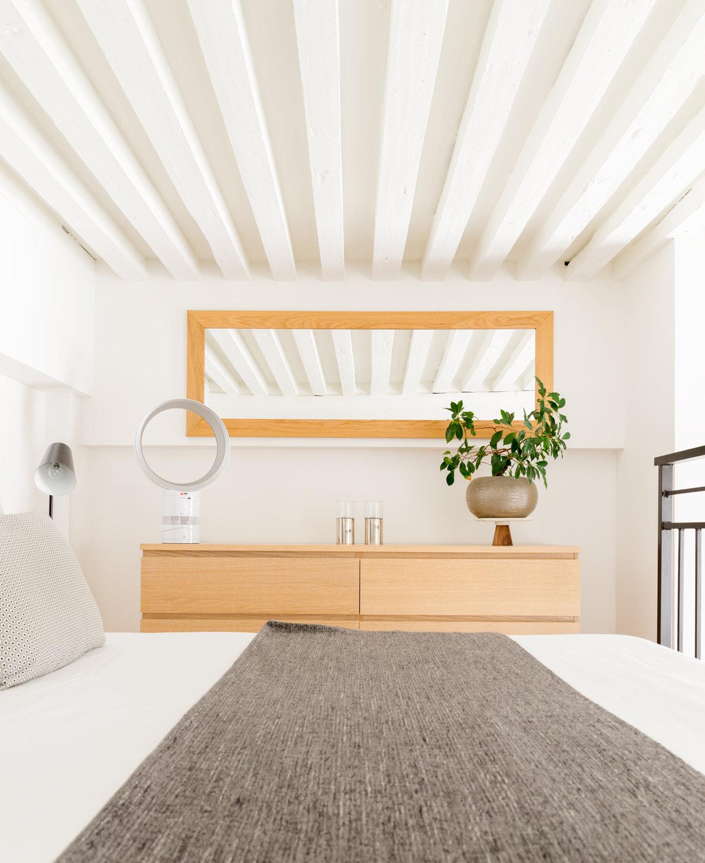 BELLECOUR - Duplex MEUBLE