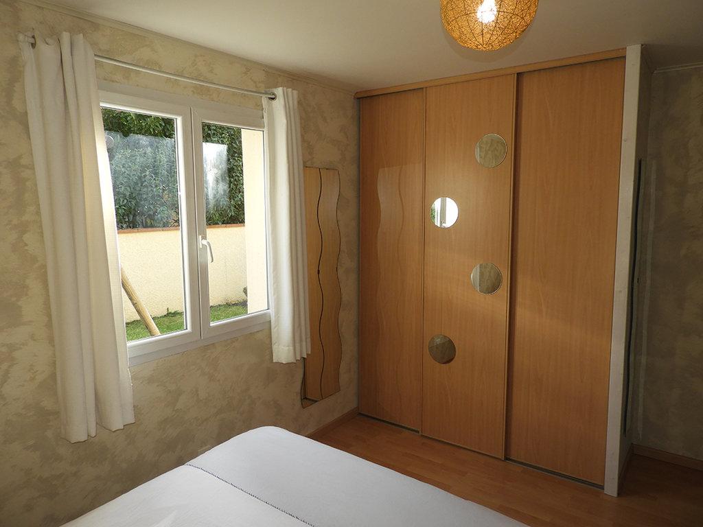 Venta Casa - Saint-Lys