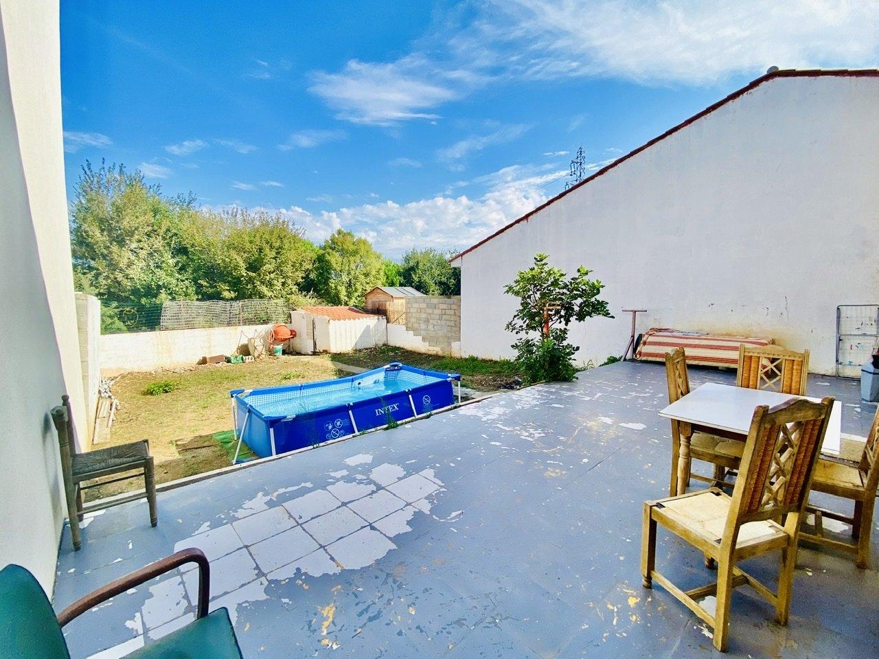 Sale House - Perpignan Porte d'Espagne
