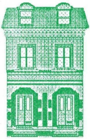Sale House - Toulouse Côte Pavée