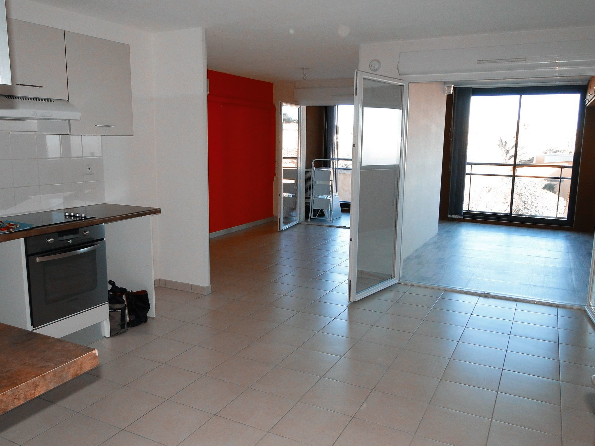 Sale Apartment - Leucate PORT