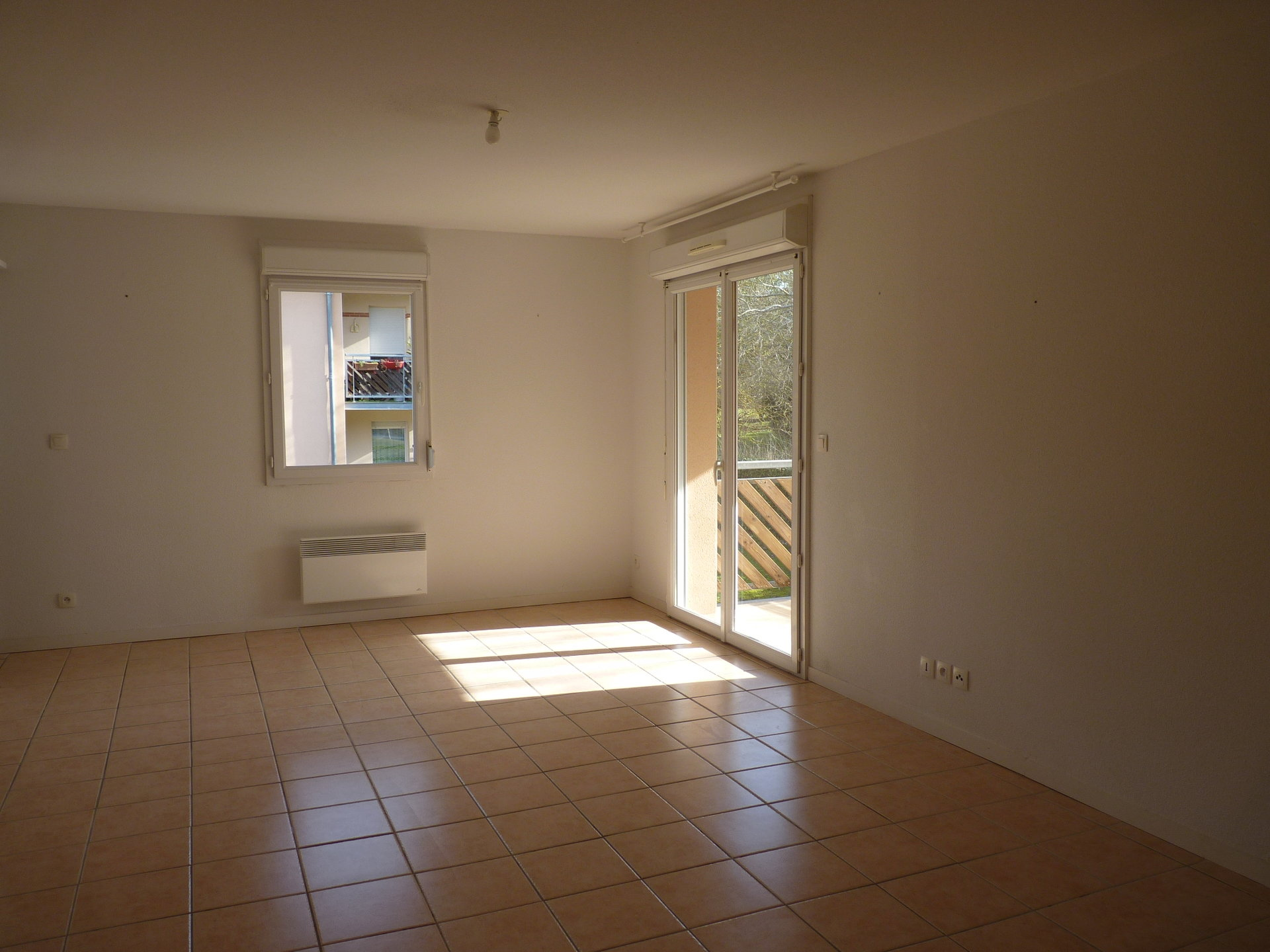 Sale Apartment - Aurignac