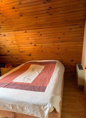 sous sol total 3 chbres sue 148 m²