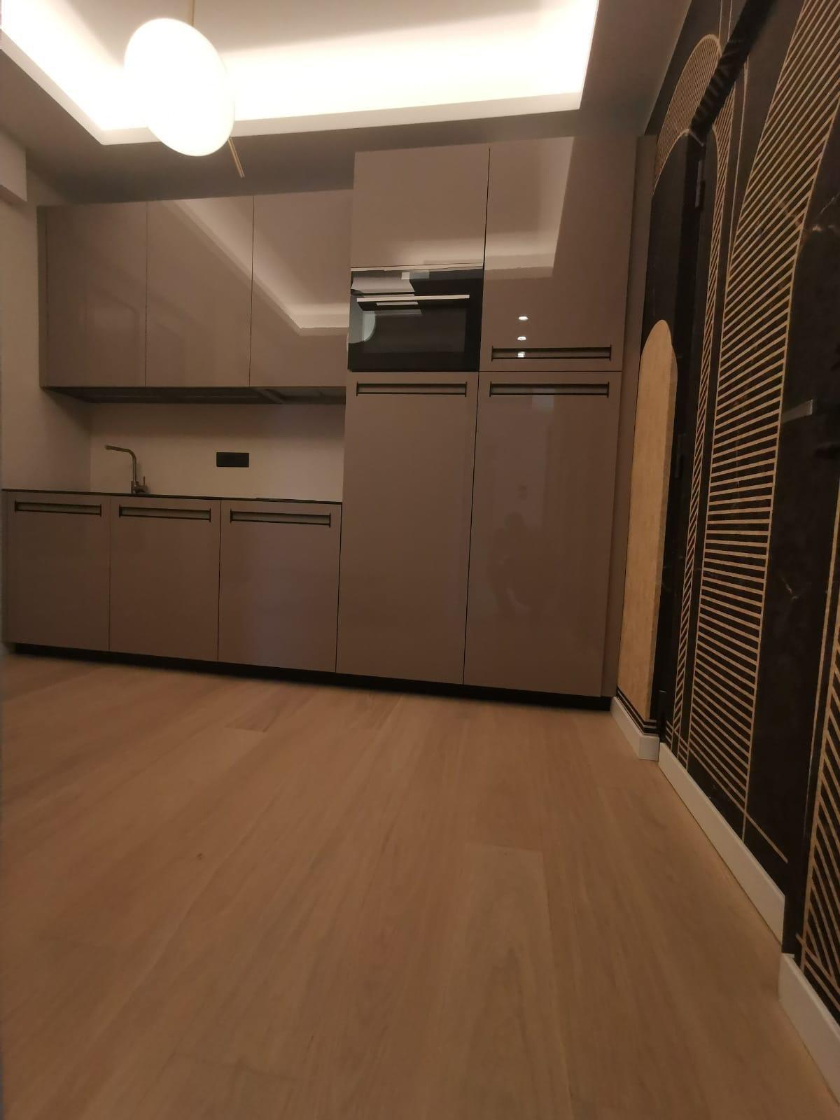 Vendita Appartamento - Monaco Monte-Carlo - Monaco