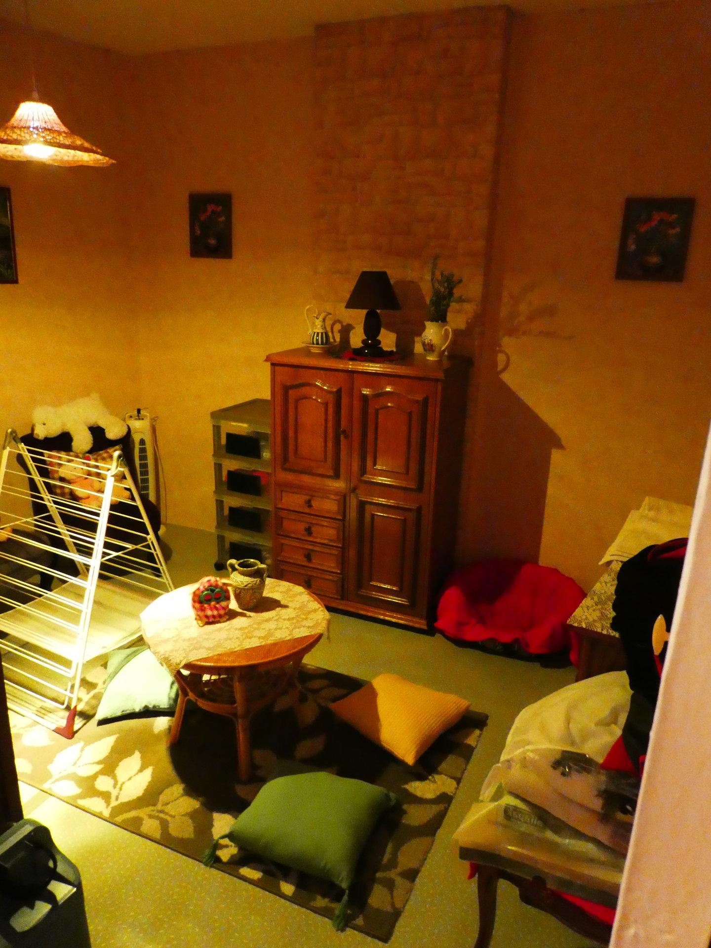 Sale House - Saint-Amand-les-Eaux