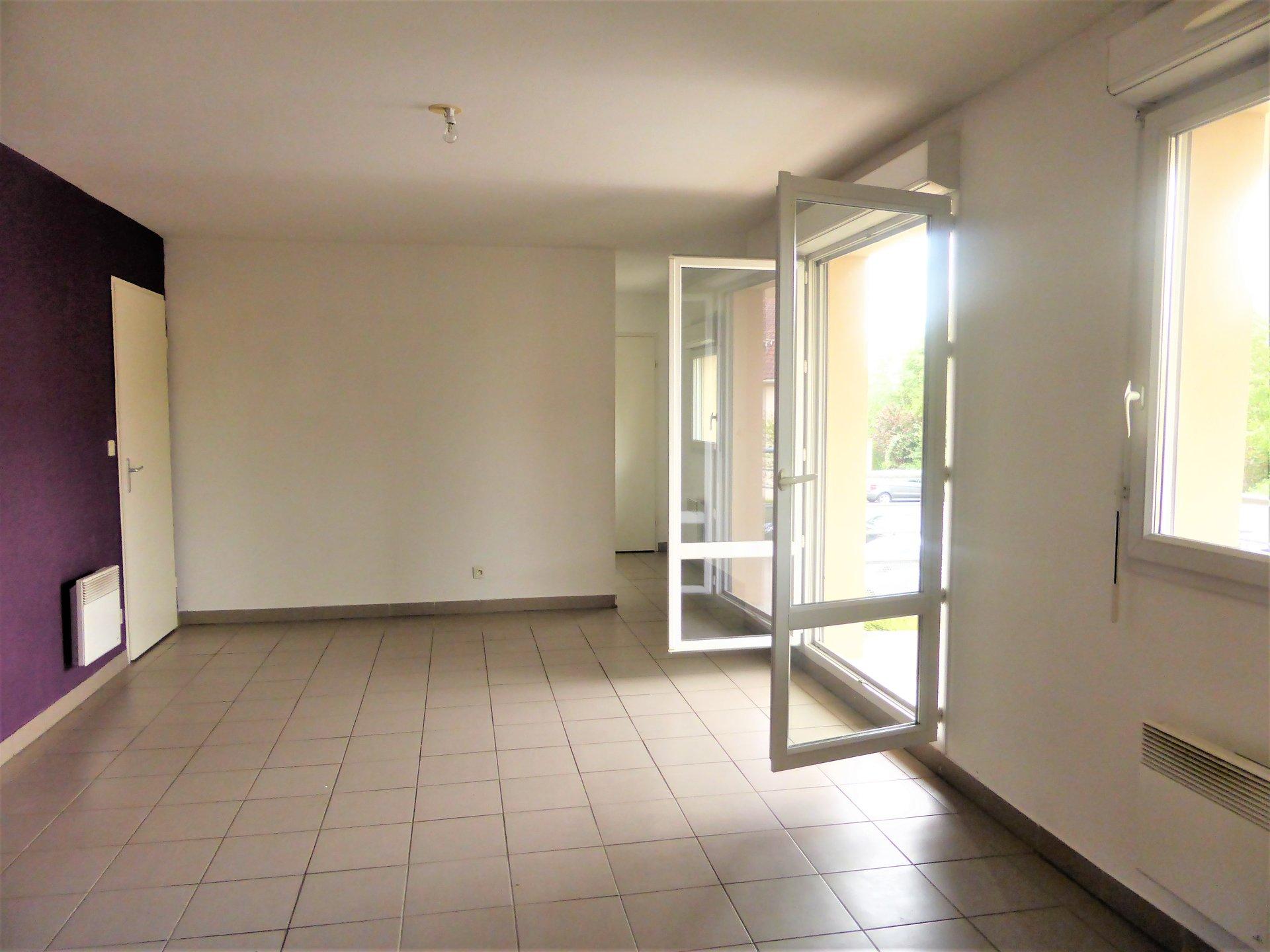 Vente Appartement Pecquencourt