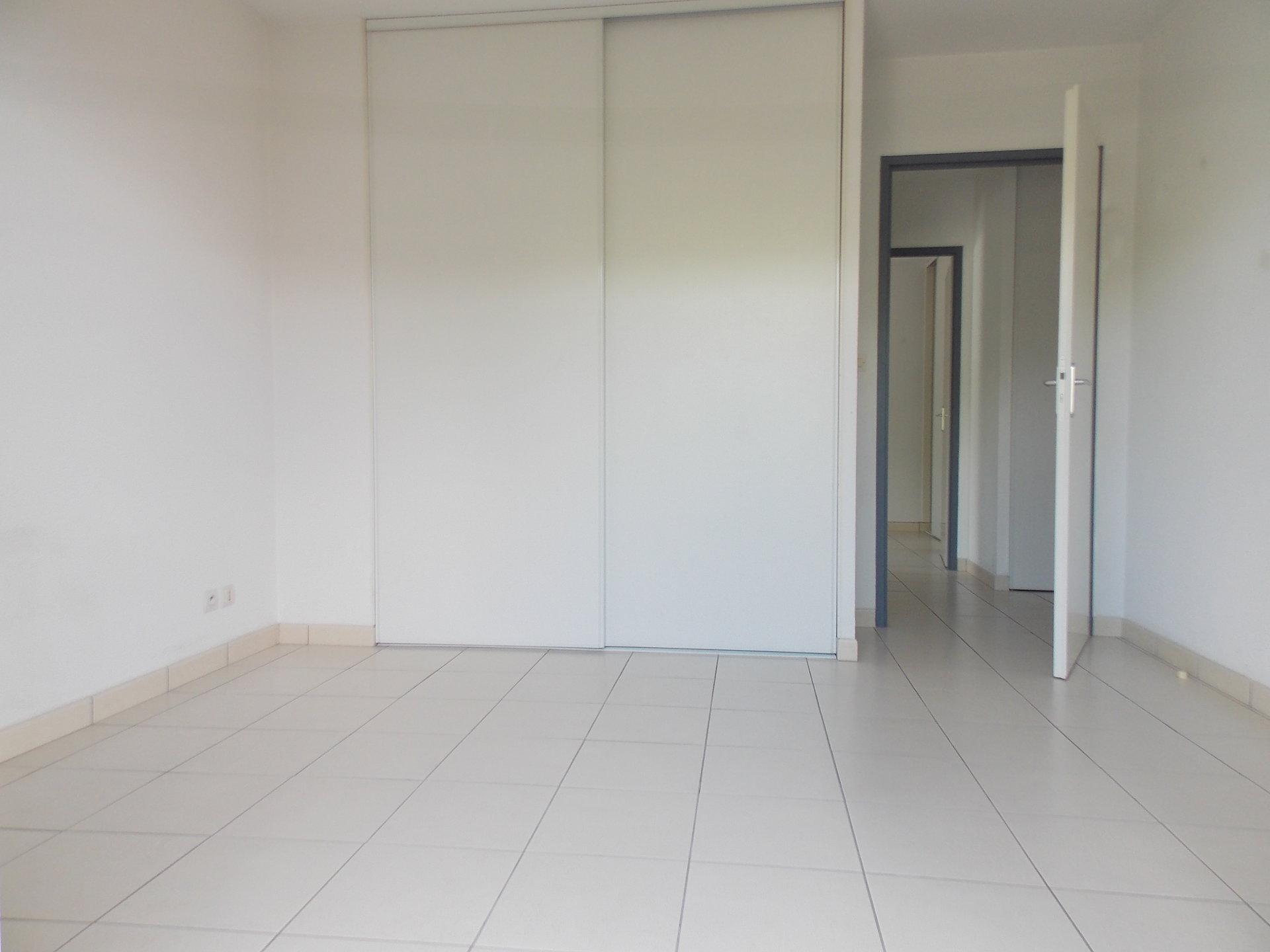 APPARTEMENT T3 - 58M² - 31240 SAINT JEAN
