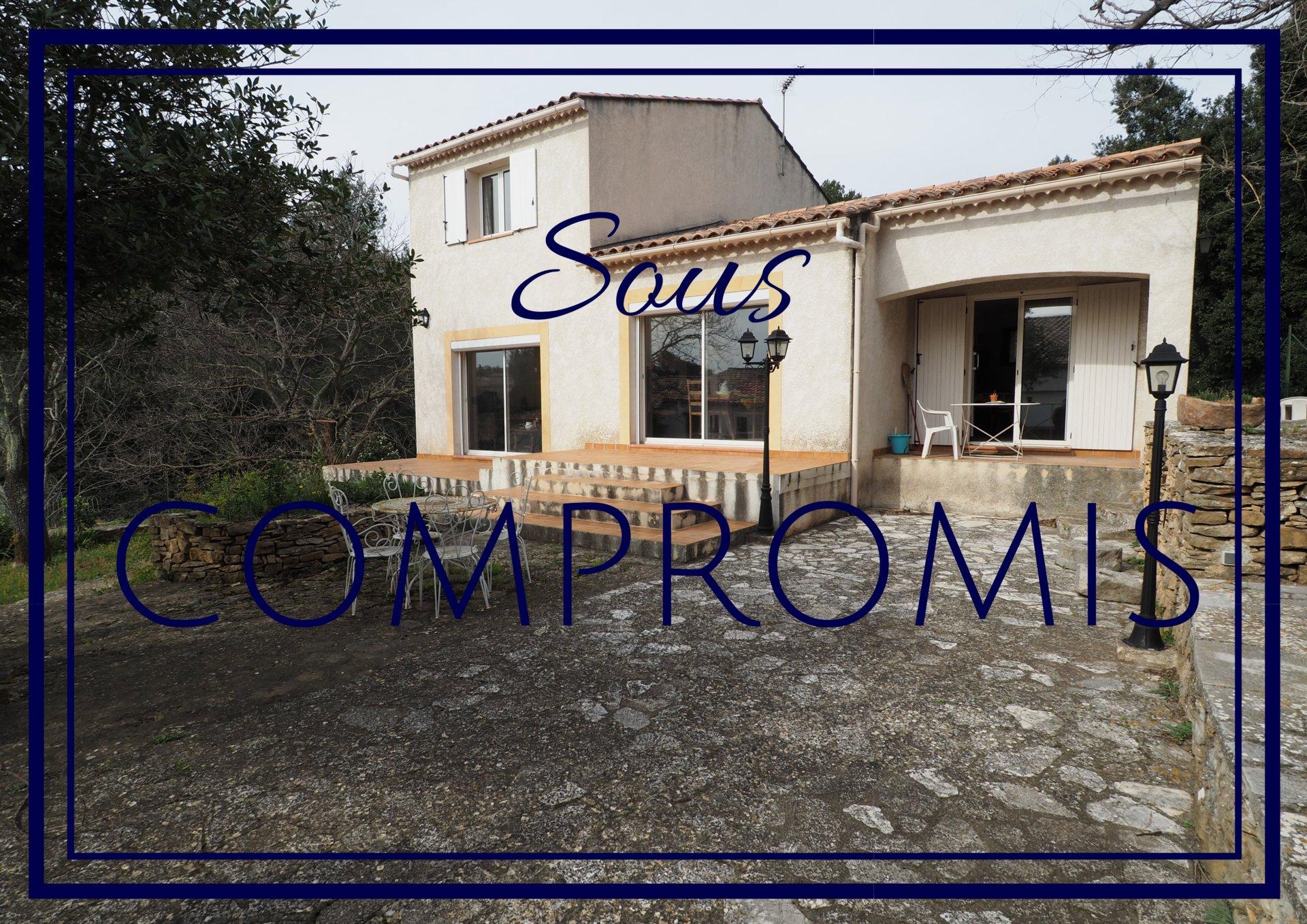 Sale House - Ceyreste