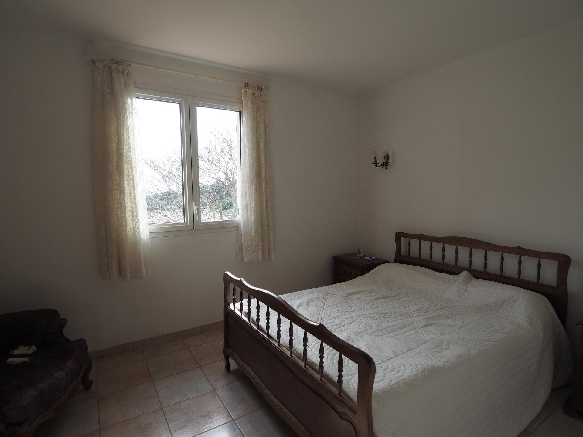 Villa T4 à vendre sur Ceyreste.