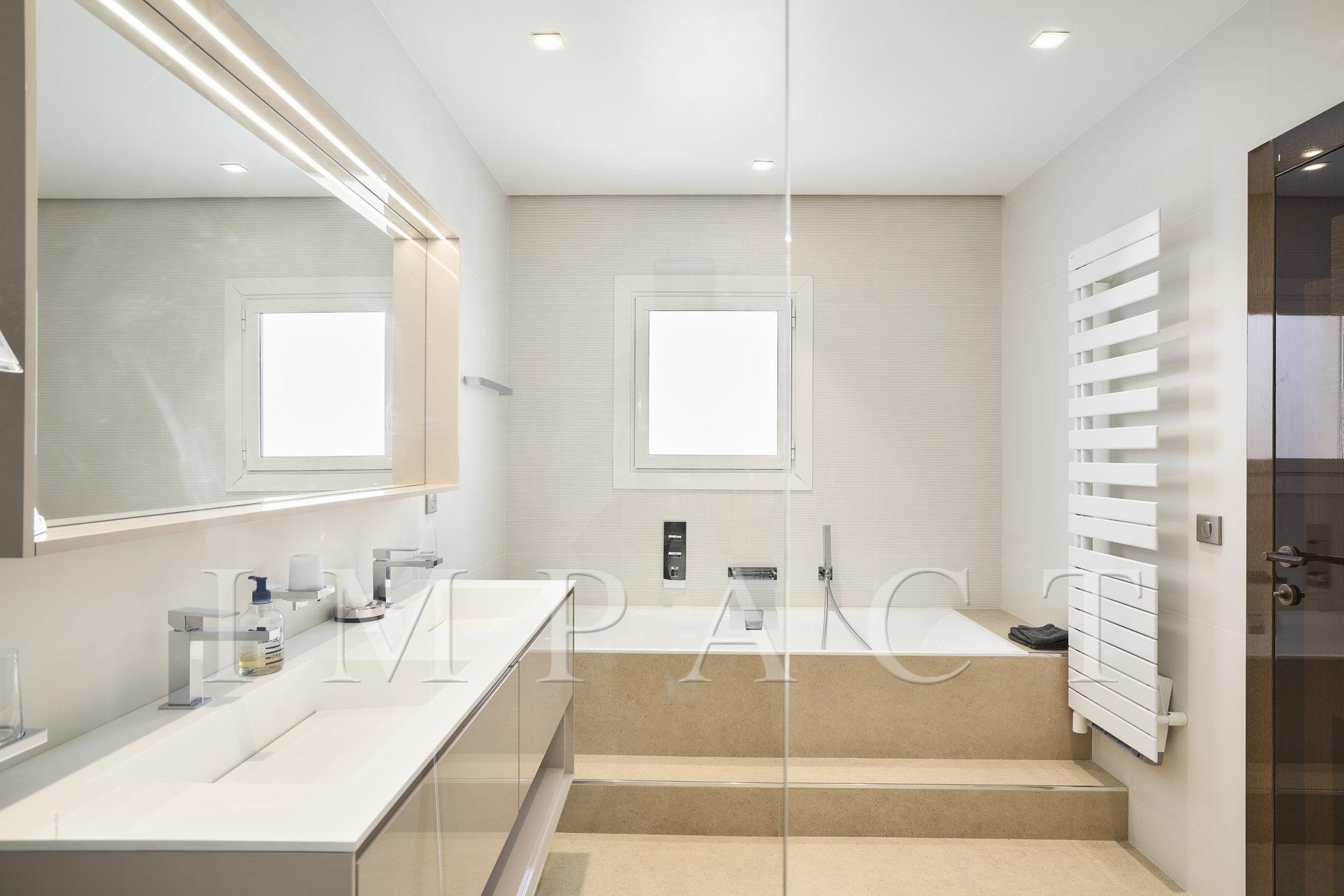 Appartement Villa - Penthouse à vendre Cannes Croisette