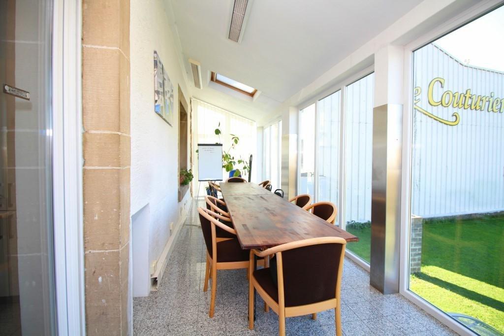 Rental Office - Bereldange - Luxembourg