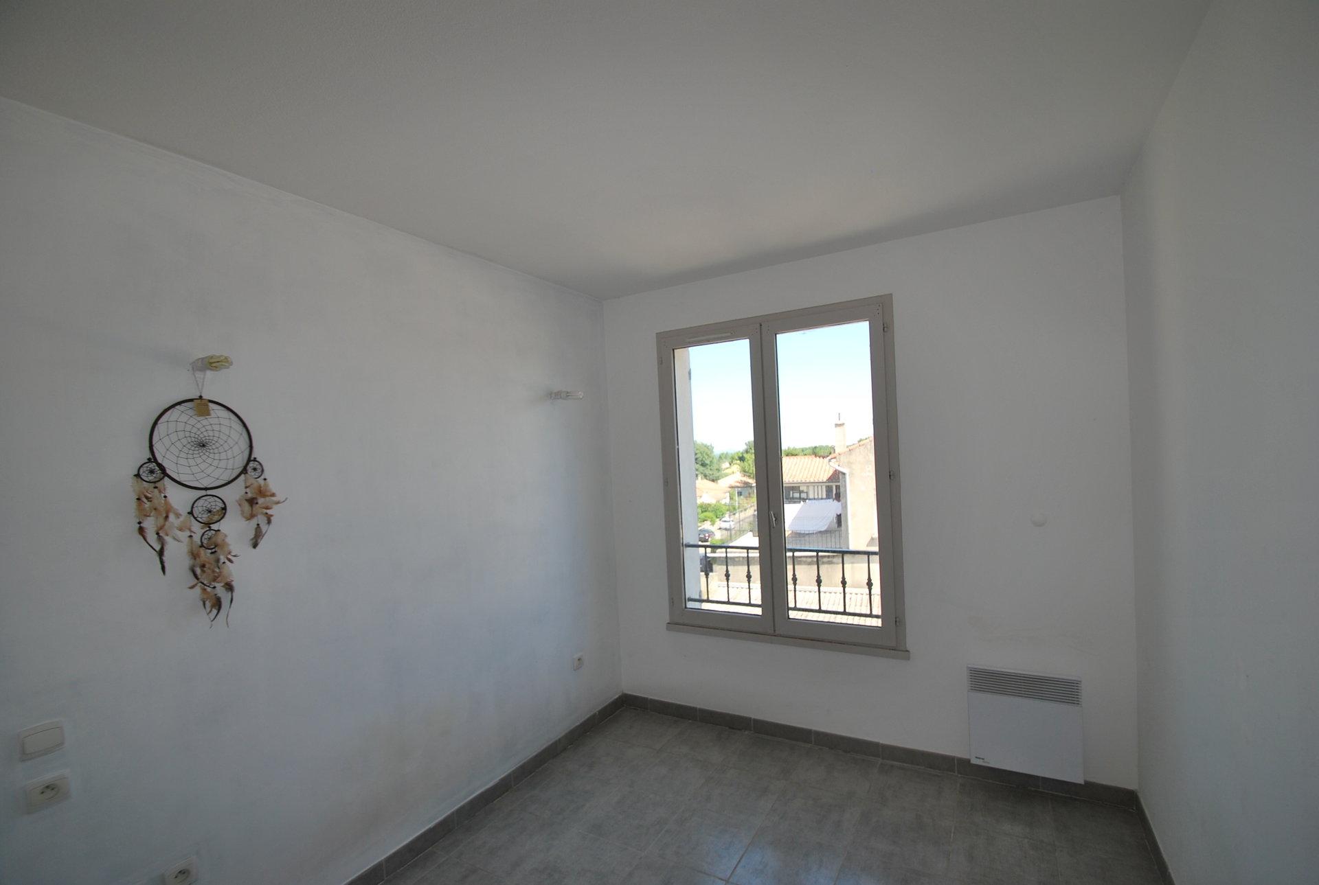 Appartement de 2 pièces sur saint rémy de provence