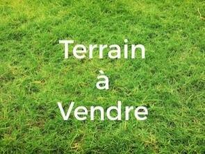 Vente Terrain constructible - Villemur-sur-Tarn