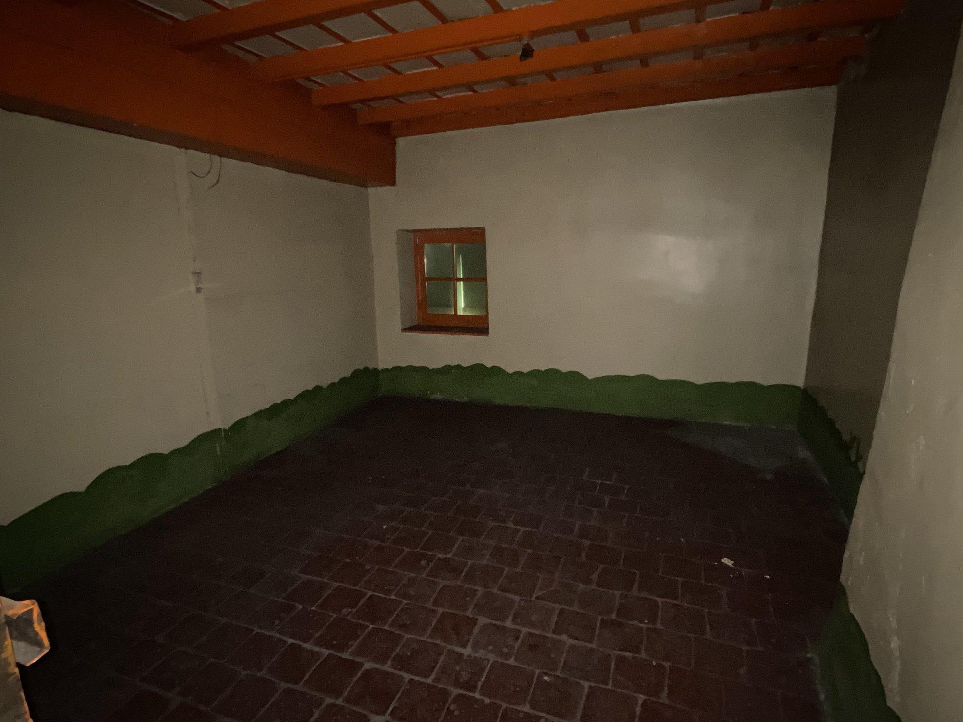 Sale House - Anse