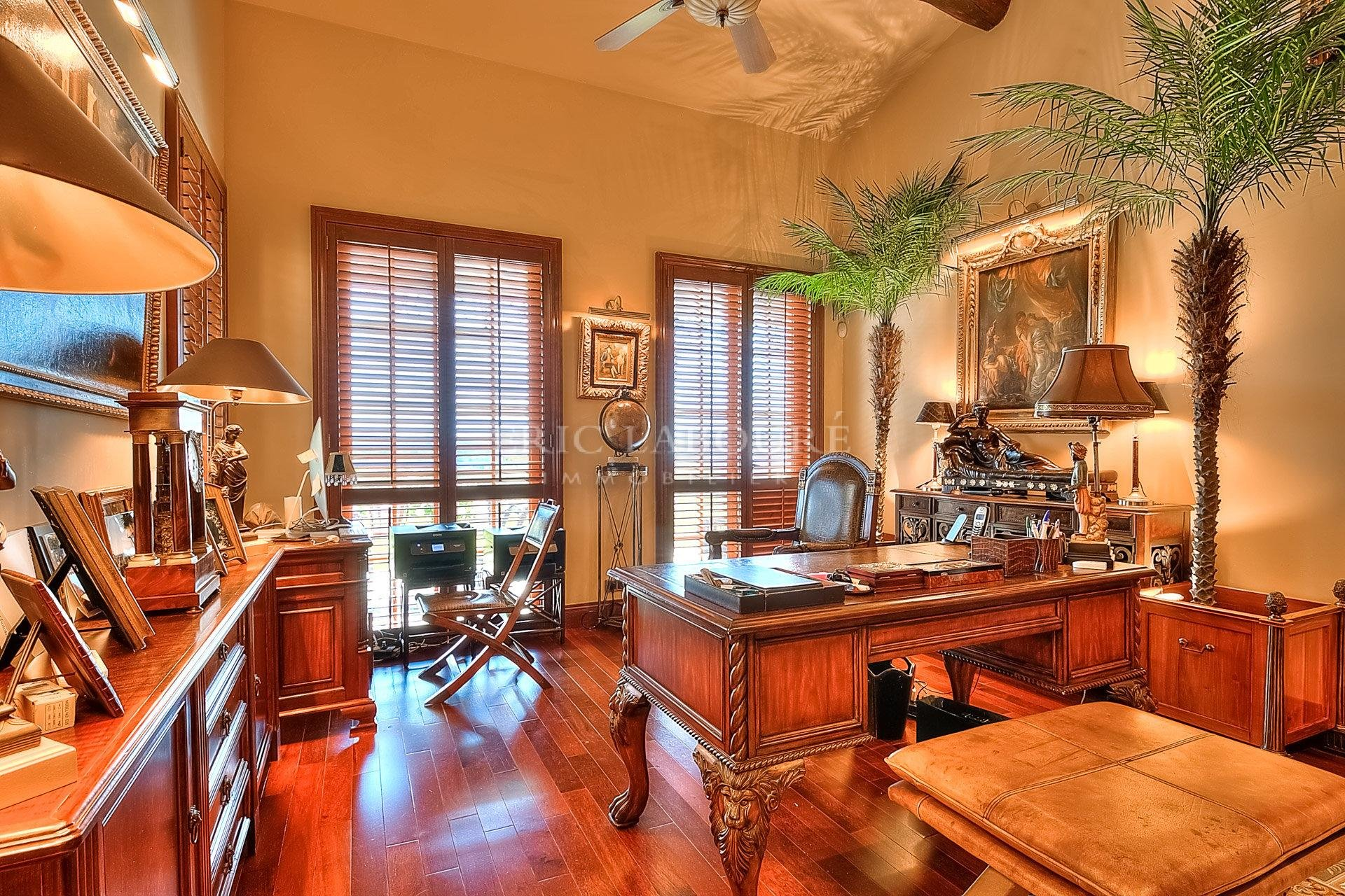 Sale Property - Mougins
