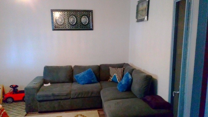 Sale Apartment - Limoges