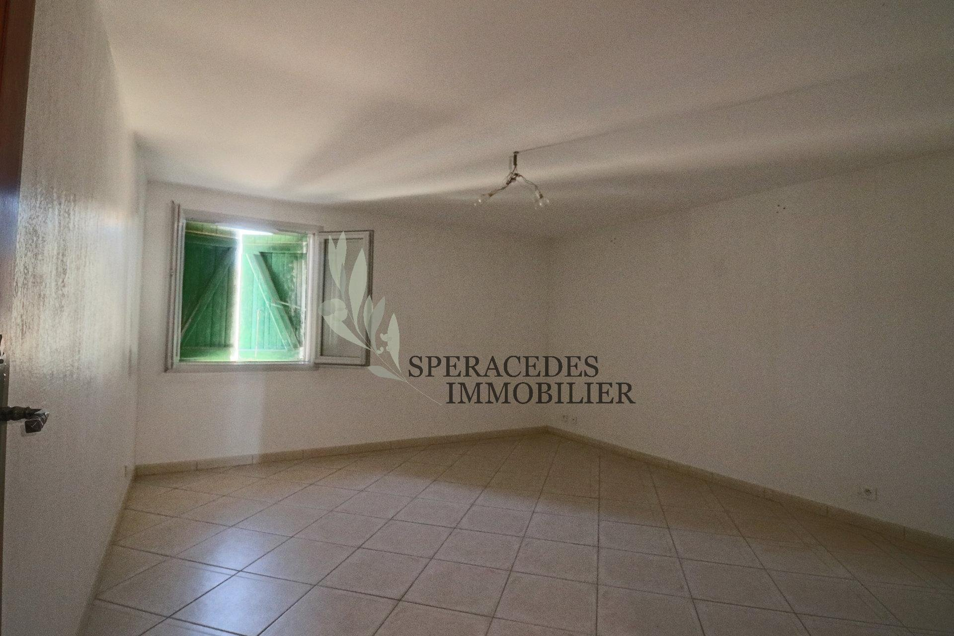 Sale Village house - Saint-Cézaire-sur-Siagne