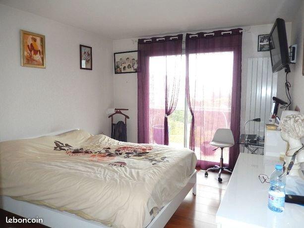 02499A Appartement 44600 SAINT NAZAIRE