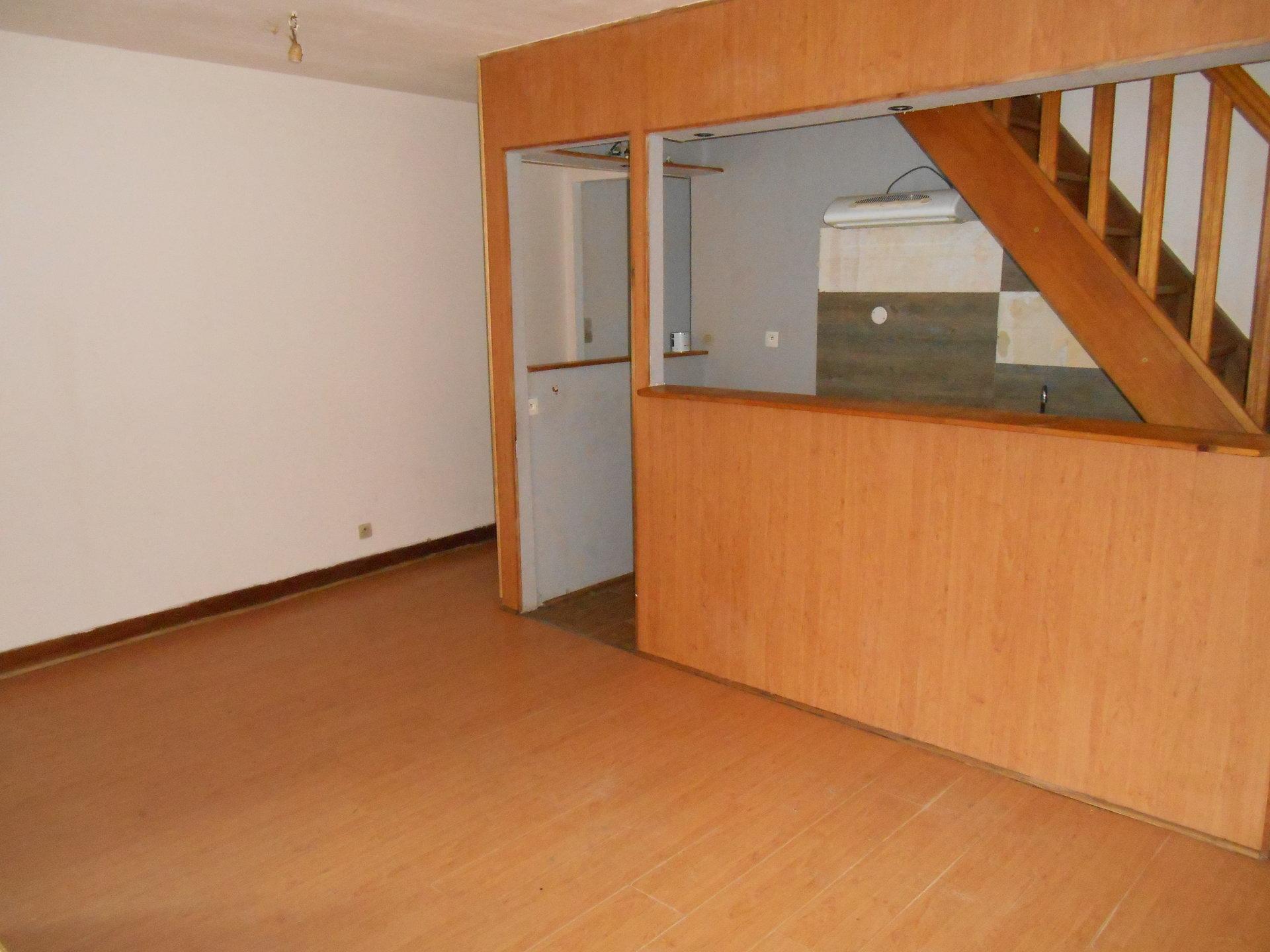 Ensemble immobilier - Proche Centre-ville