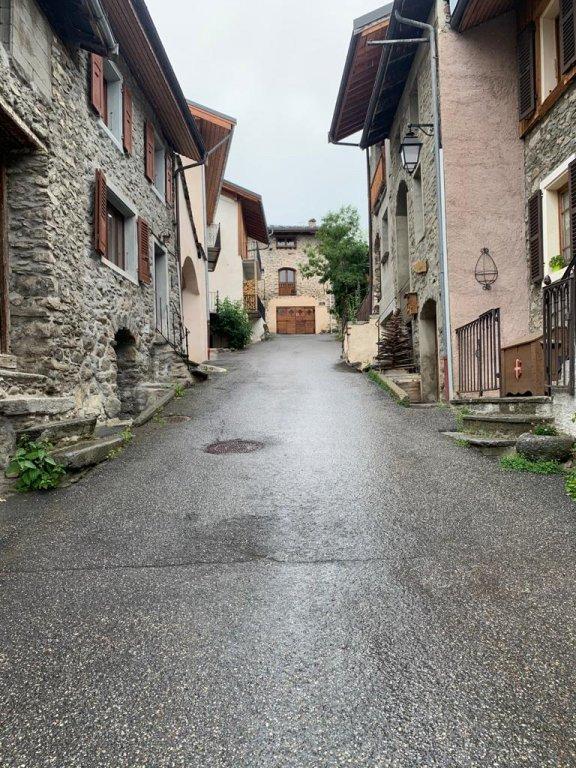 Verkoop Stadswoning - Saint-Bon-Tarentaise