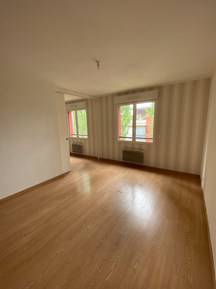 Sale Apartment - Bayonne