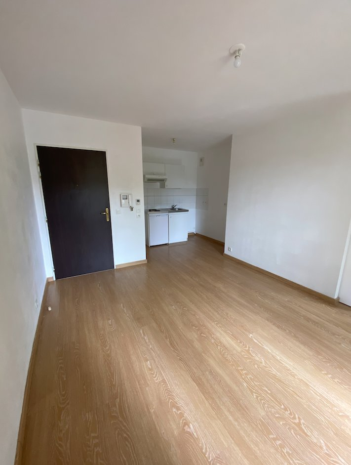 APPARTEMENT T2 EXCELLENT ETAT BAYONNE