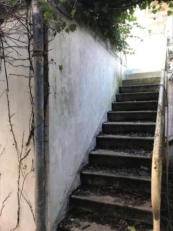 Vente Maison - Créteil