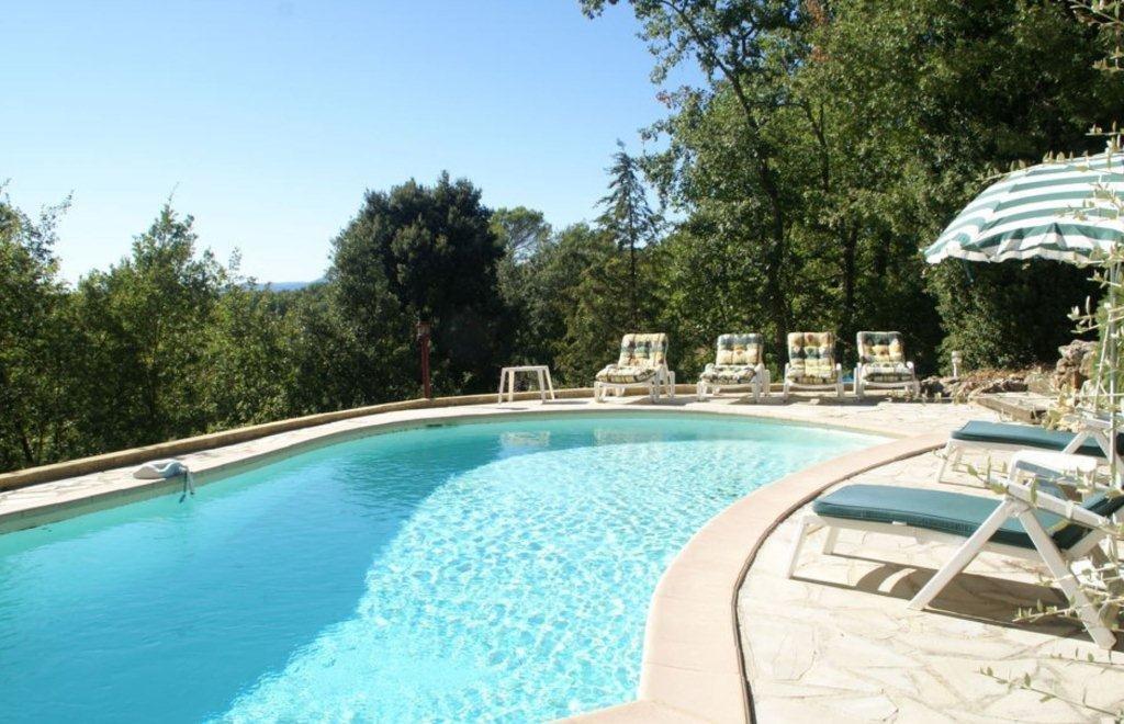For sale Villa in Saint- Paul