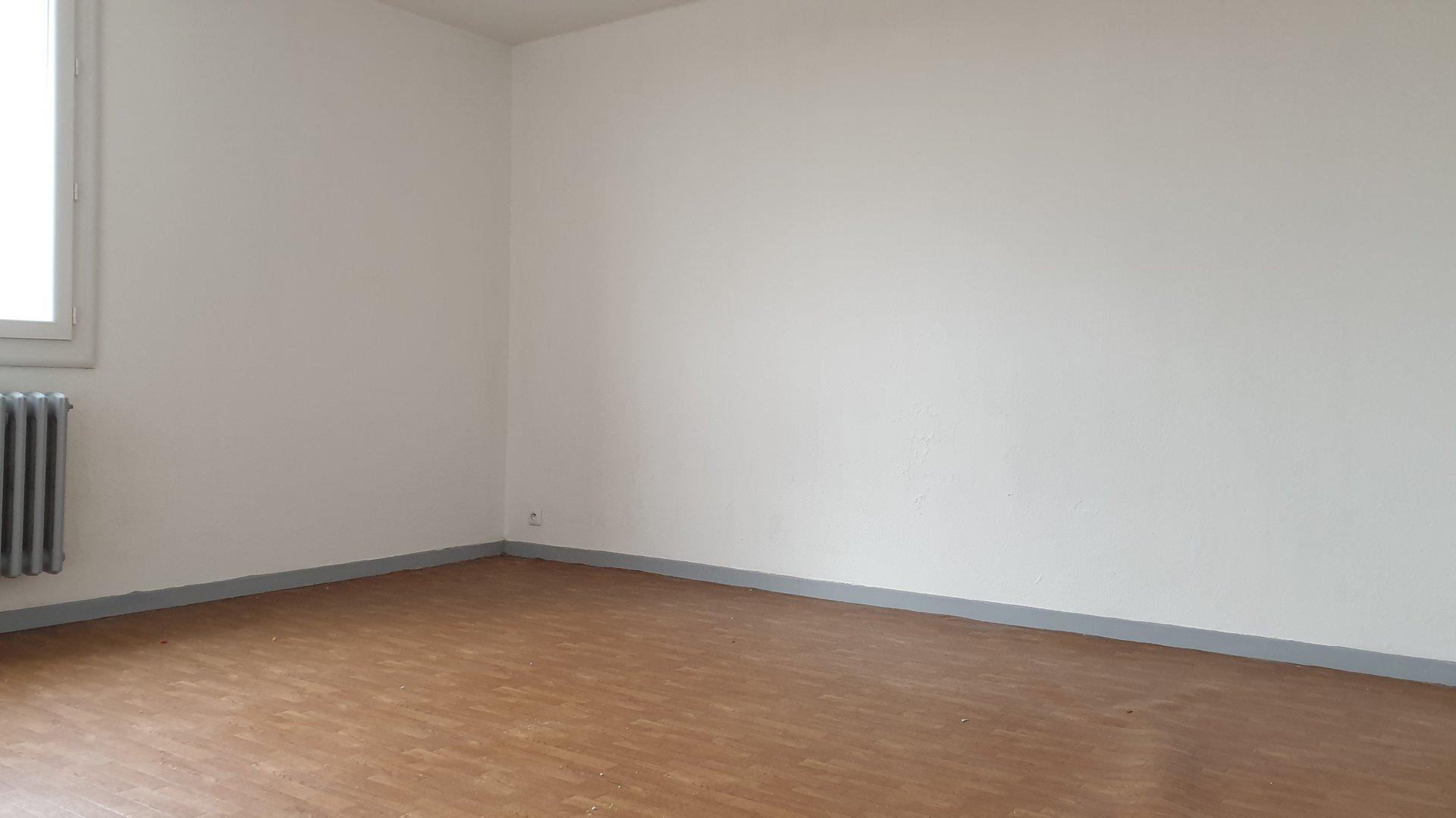 Appartement Sorgues