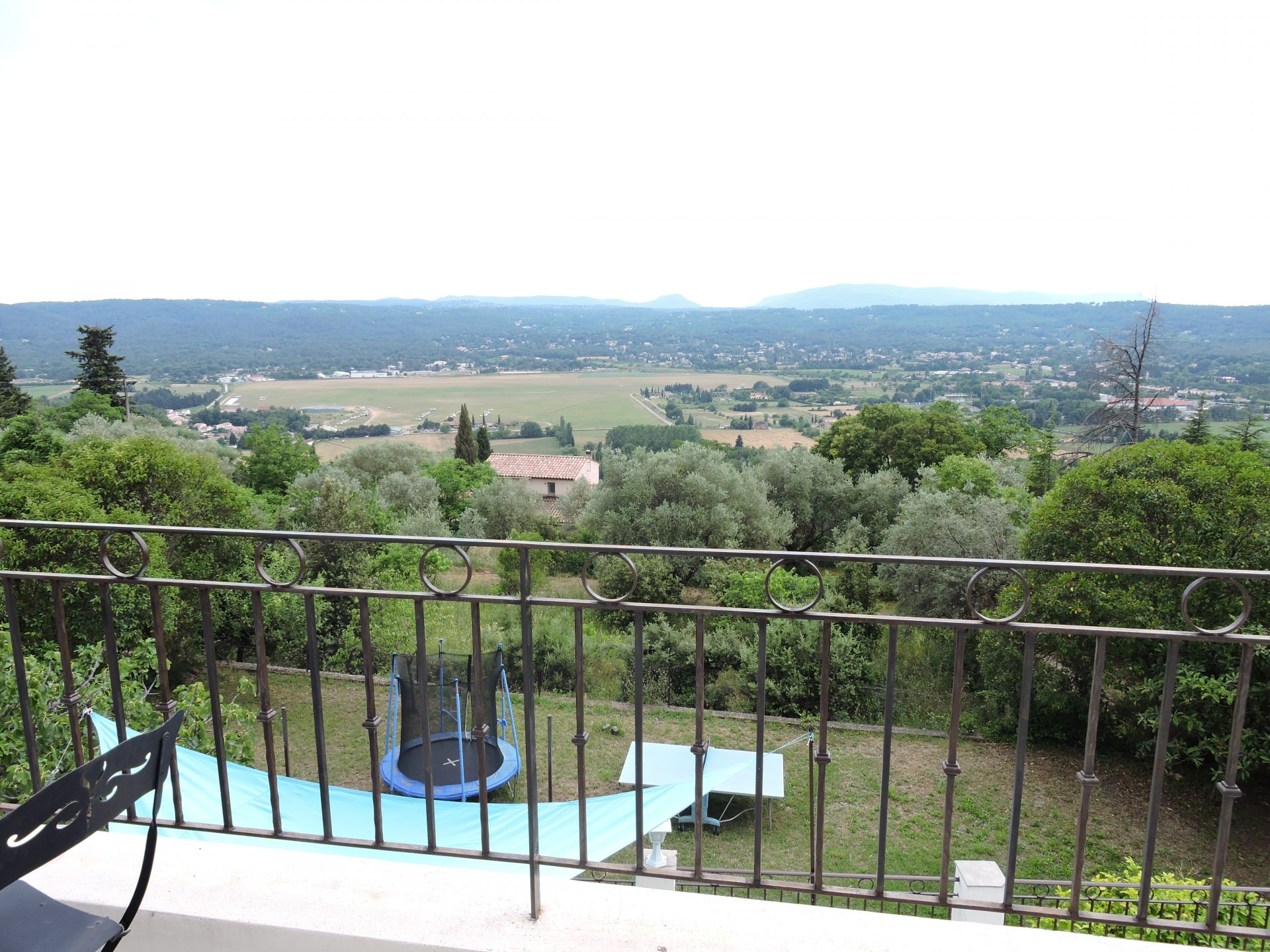 For sale Town house in Fayence