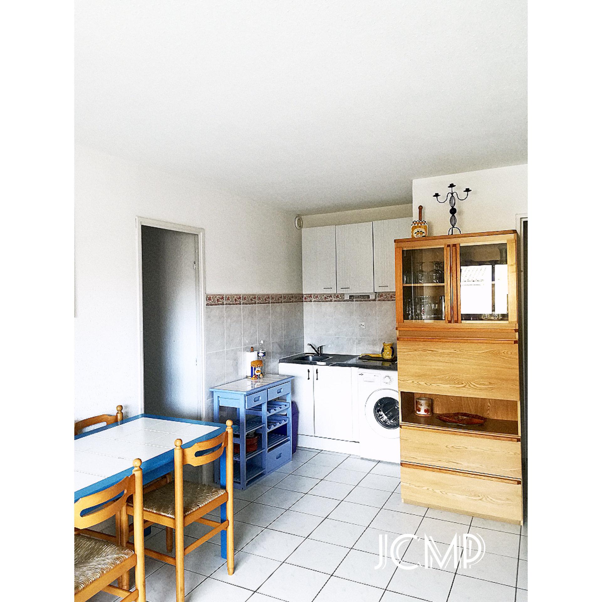 Sale Apartment - Narbonne-Plage