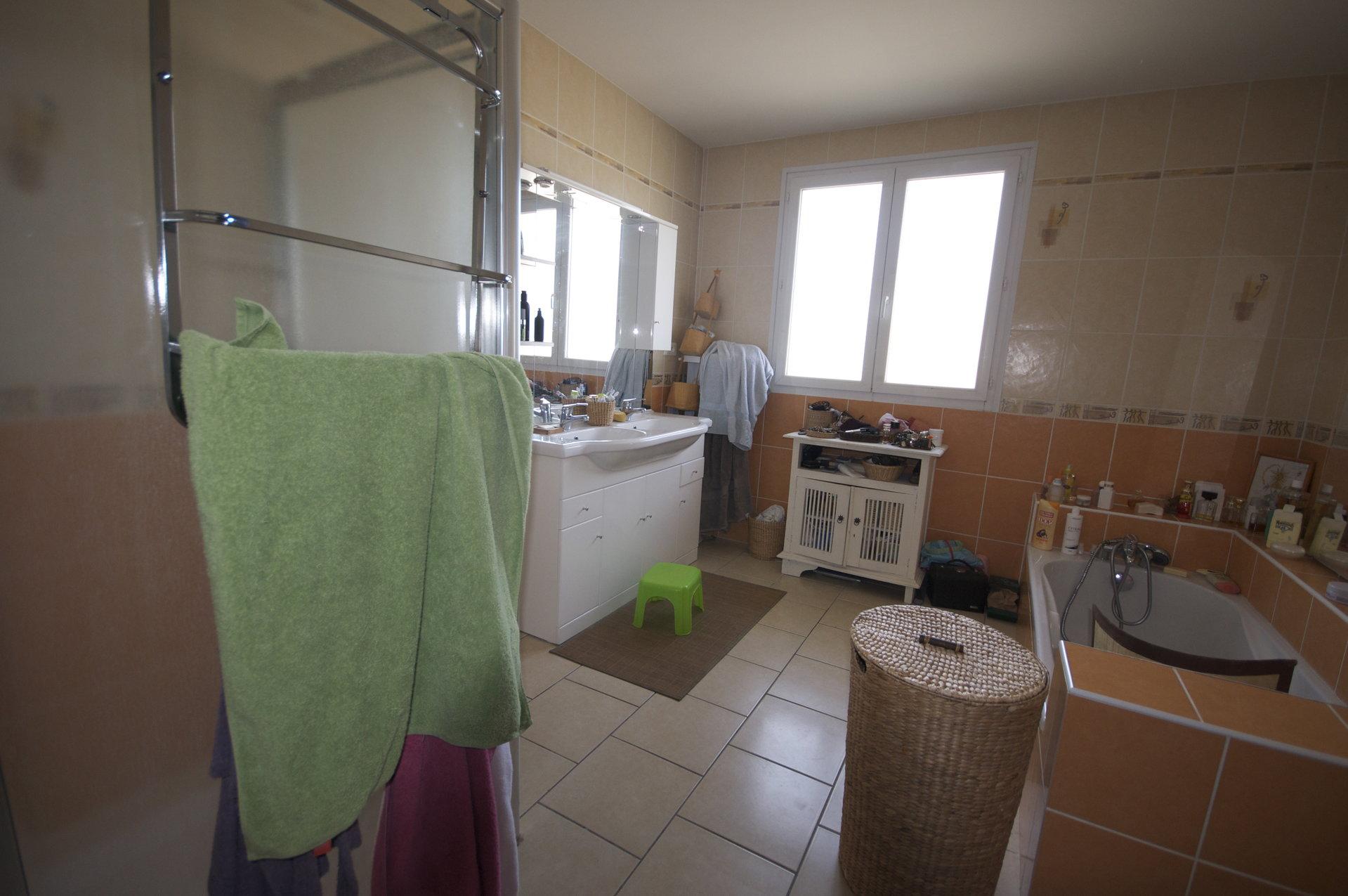 Alquiler Villa - Plaisance-du-Touch