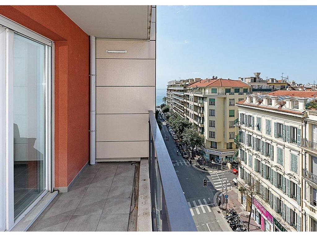 Vendita Appartamento Nizza