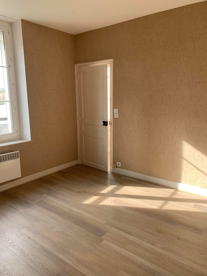 Appartement Chantilly - 570 € CC