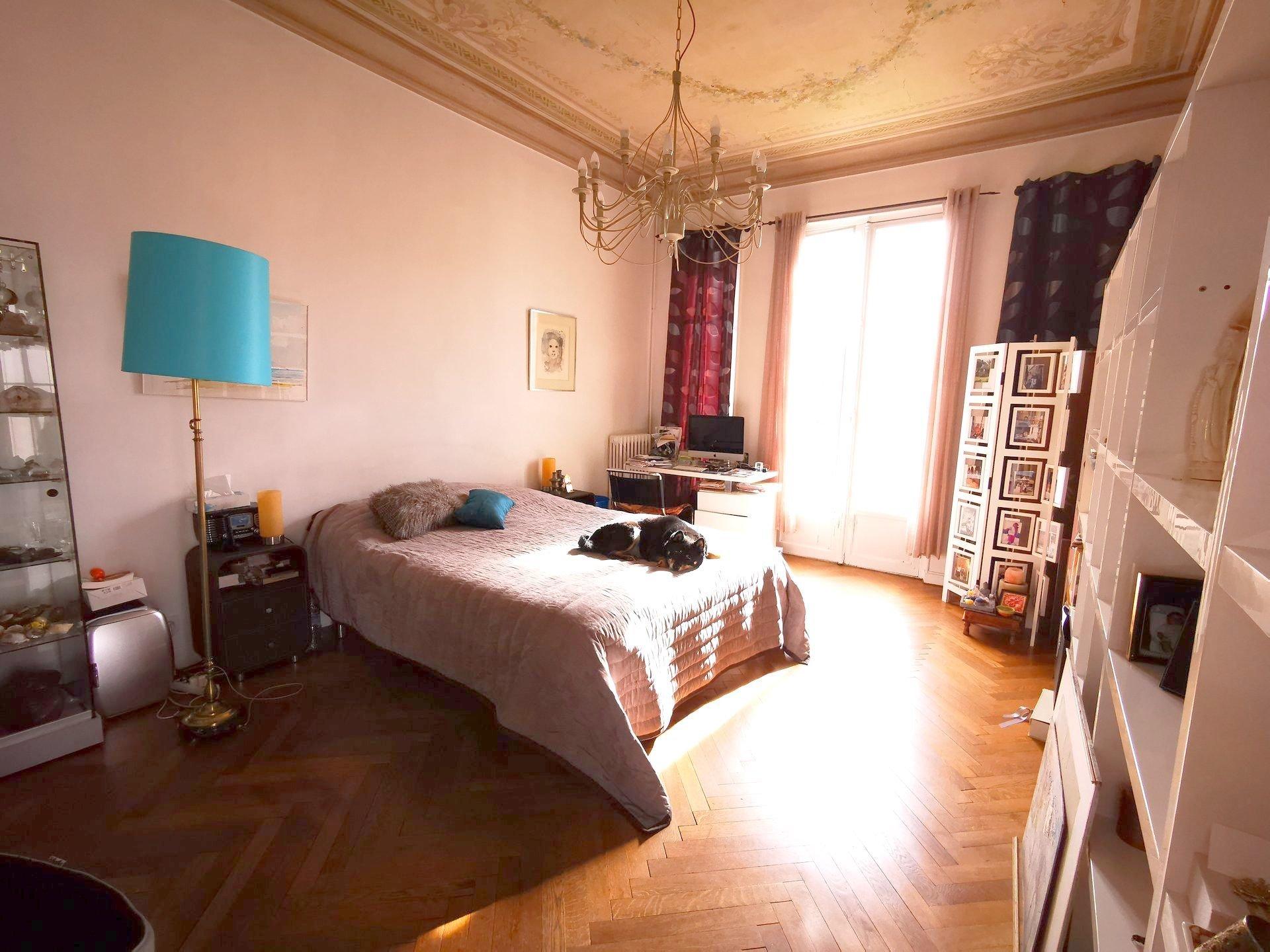 ALPES-MARITIMES(06) NICE VILLA ARSON VENTE HOTEL PARTICULIER BELLE EPOQUE