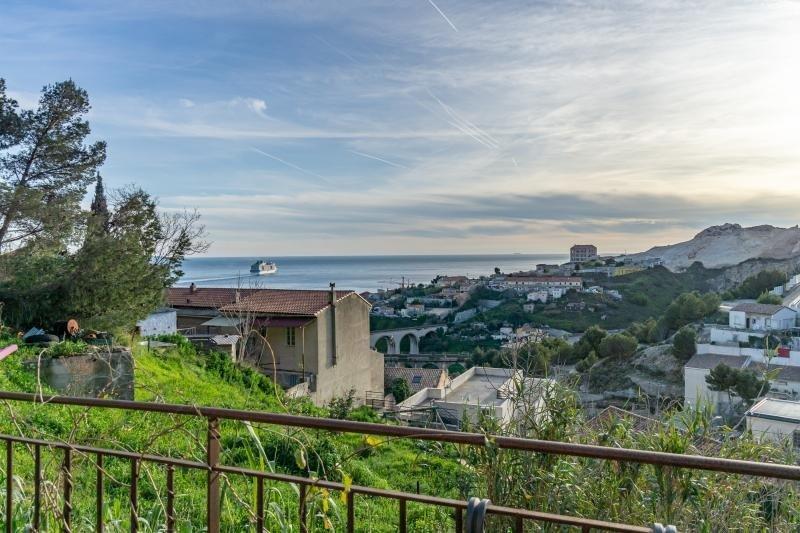 Vente Maison - Marseille 16ème