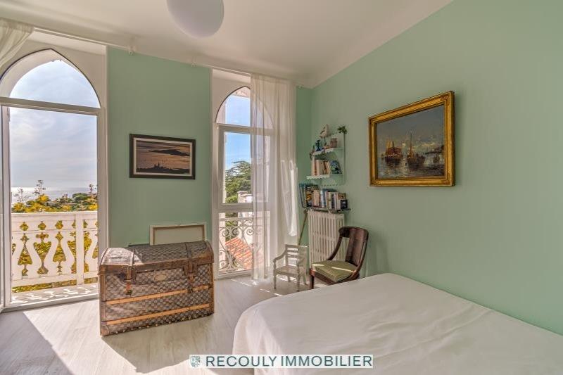 Vente Maison - Marseille 7ème