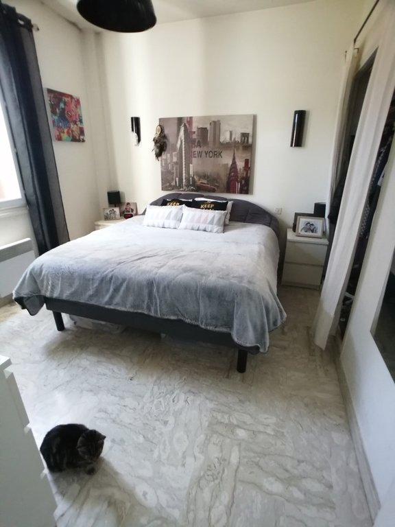 Maison 2 appartements T4 + T3