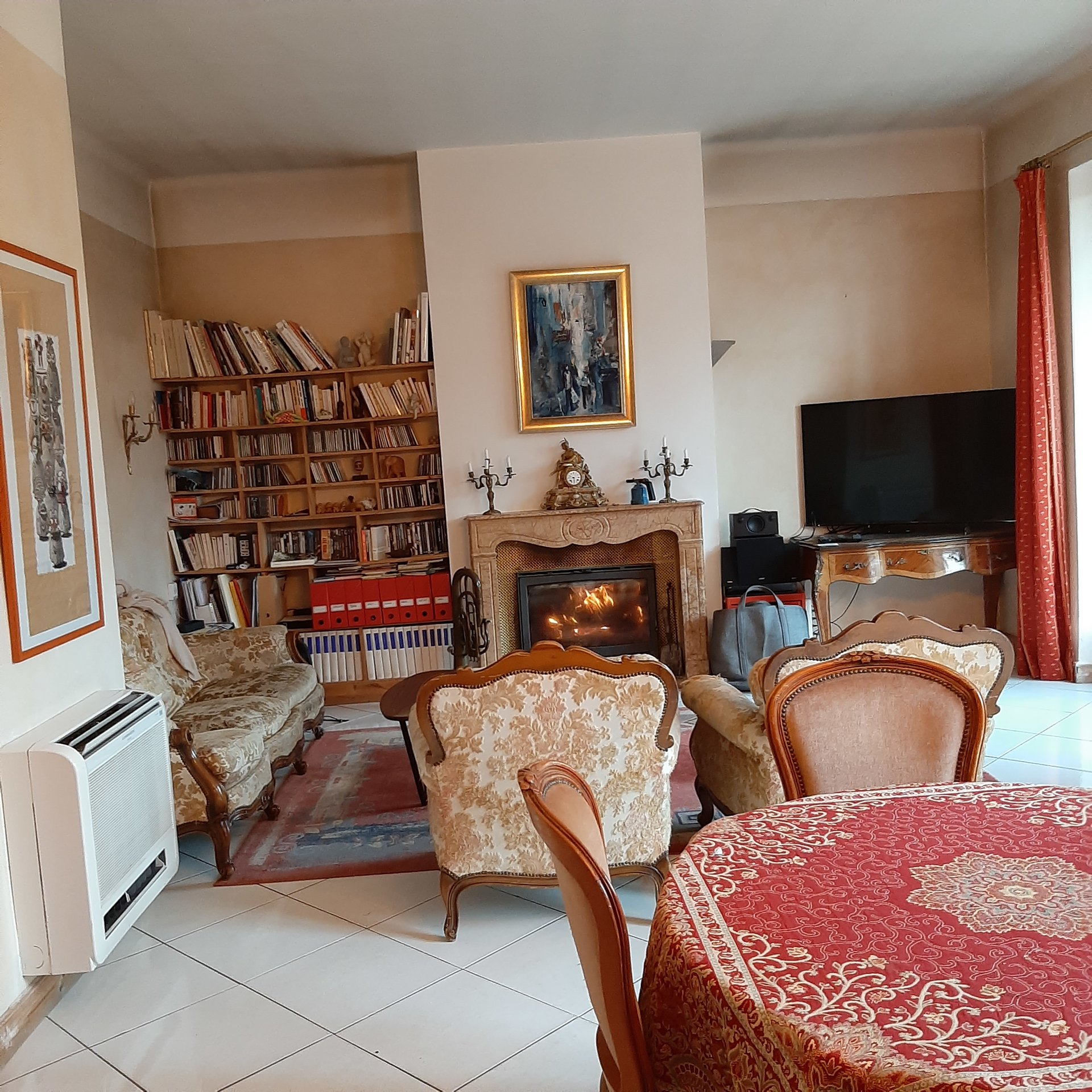 Sale House - Avignon Les Sources