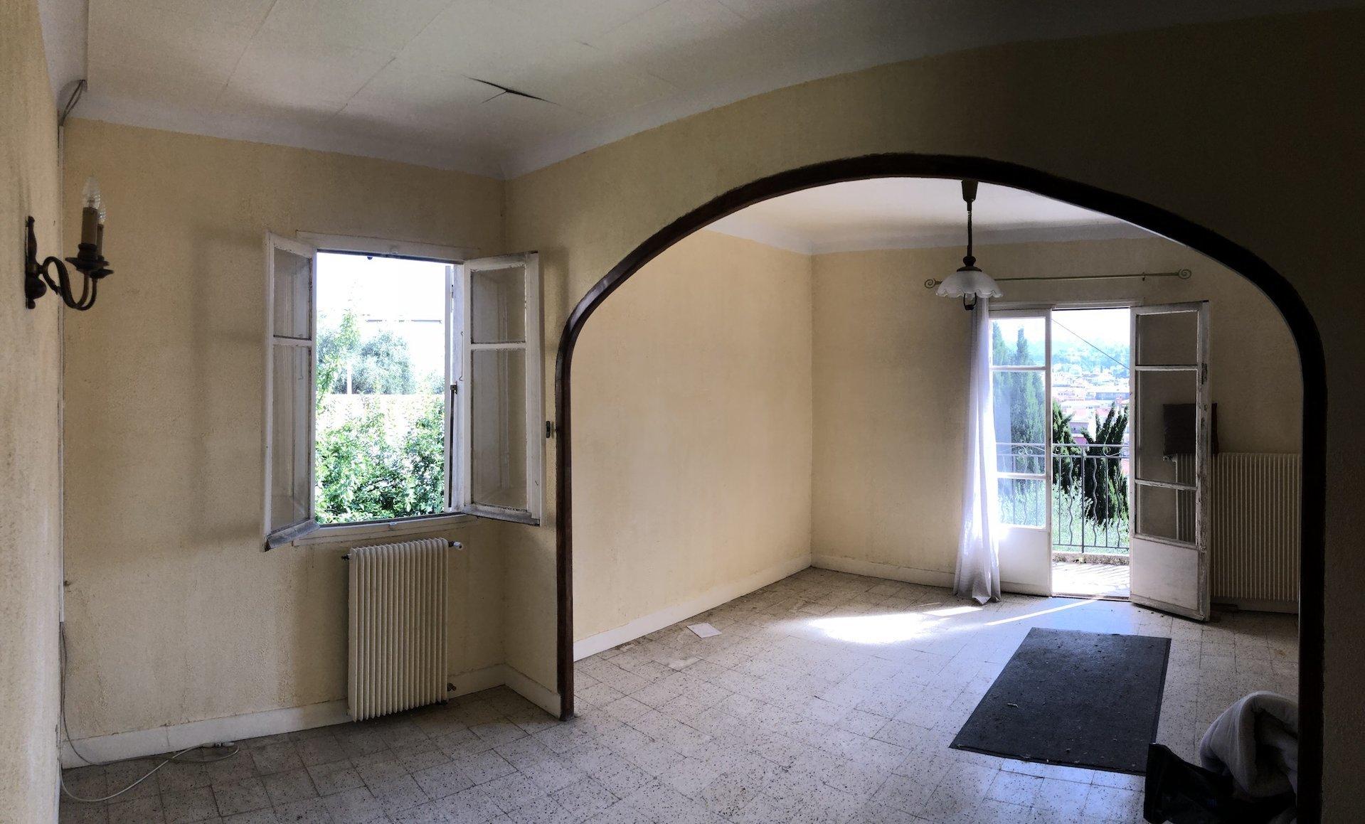 Sale House - Nice Cessole