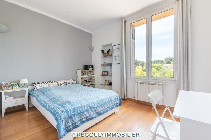 Vente Maison - Marseille 12ème