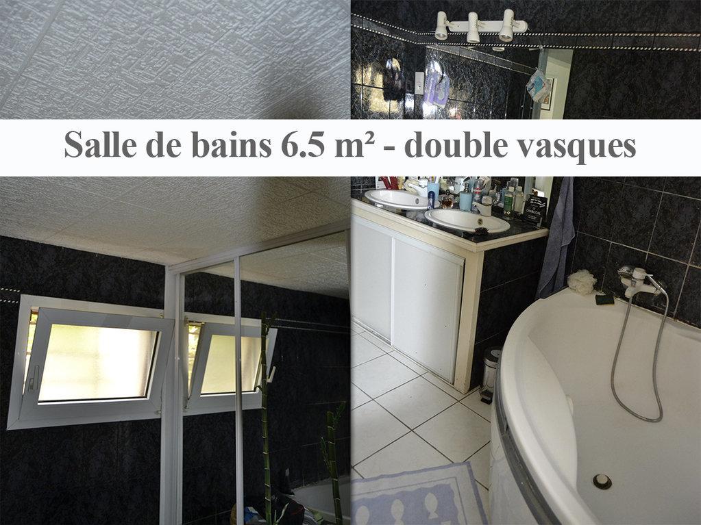 Sale Villa - Lézignan-Corbières