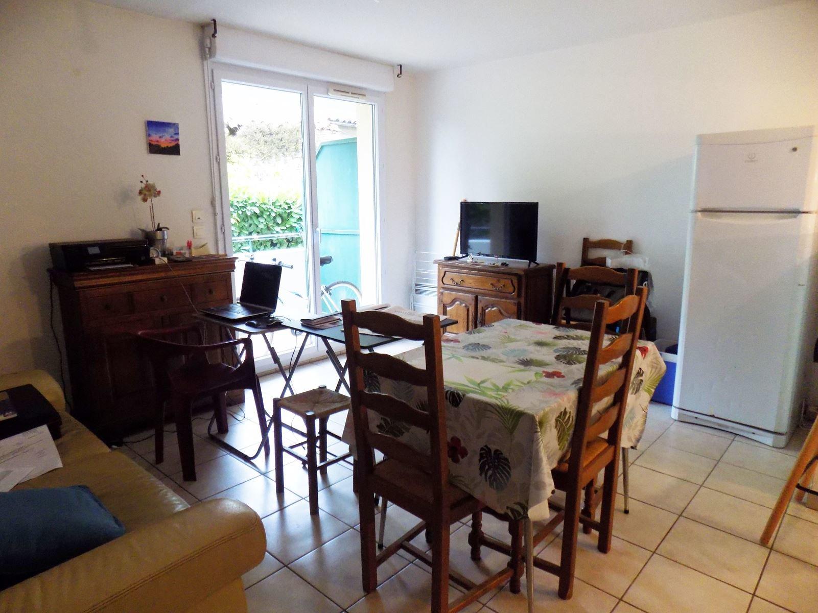 Appartement T2 - 31140 AUCAMVILLE